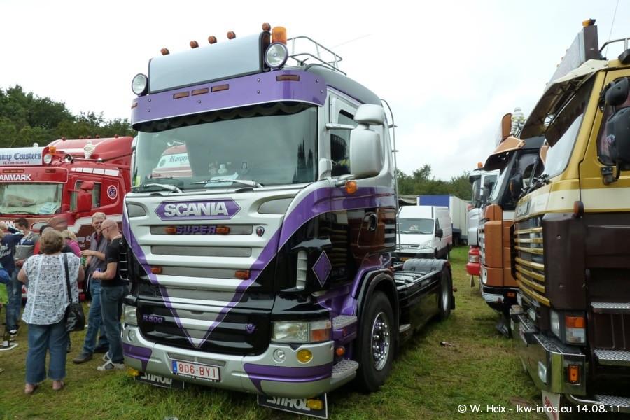 20110814-Truckshow-Bekkevoort-00469.jpg