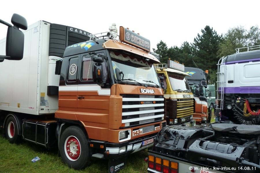 20110814-Truckshow-Bekkevoort-00470.jpg