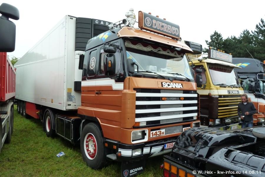 20110814-Truckshow-Bekkevoort-00471.jpg