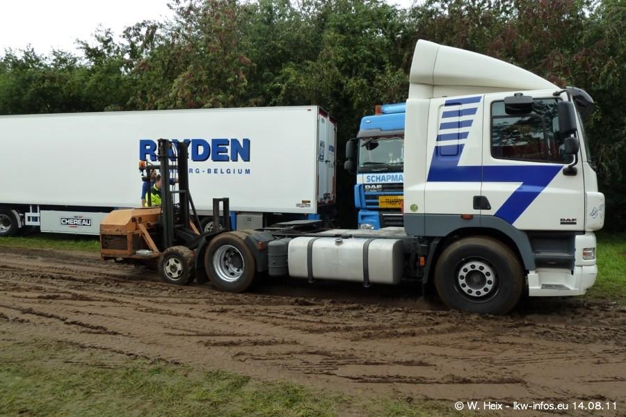 20110814-Truckshow-Bekkevoort-00472.jpg