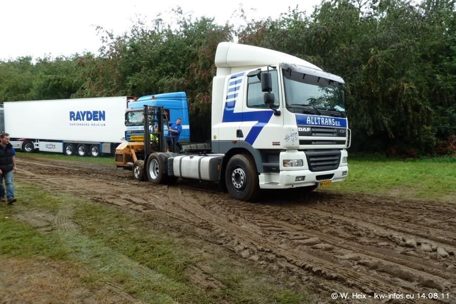 20110814-Truckshow-Bekkevoort-00473.jpg