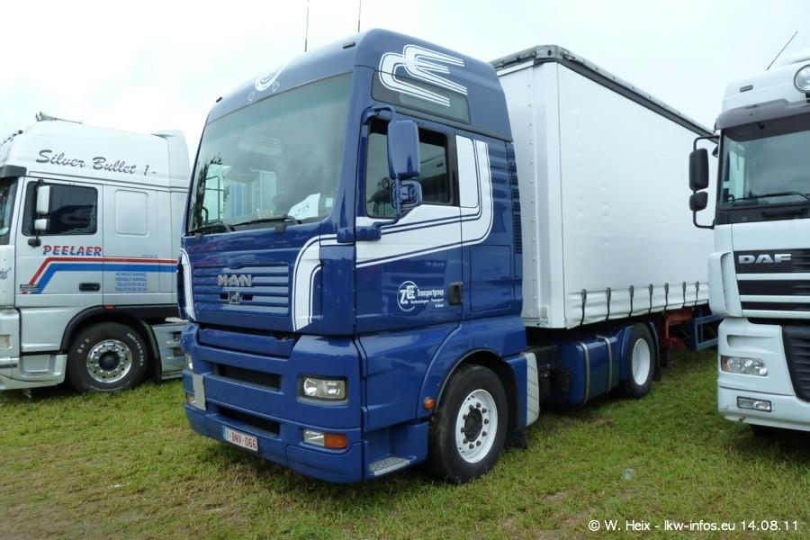 20110814-Truckshow-Bekkevoort-00475.jpg