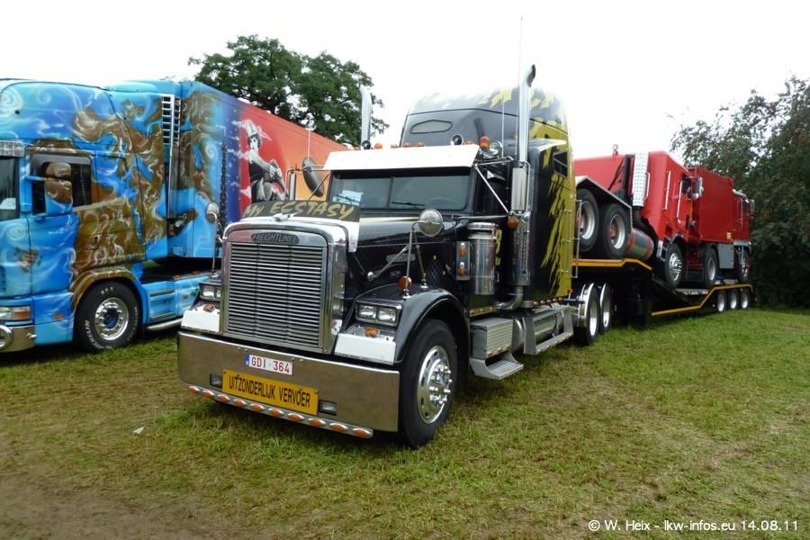 20110814-Truckshow-Bekkevoort-00476.jpg