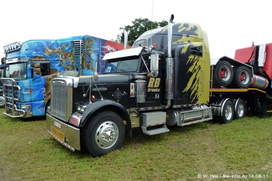 20110814-Truckshow-Bekkevoort-00477.jpg