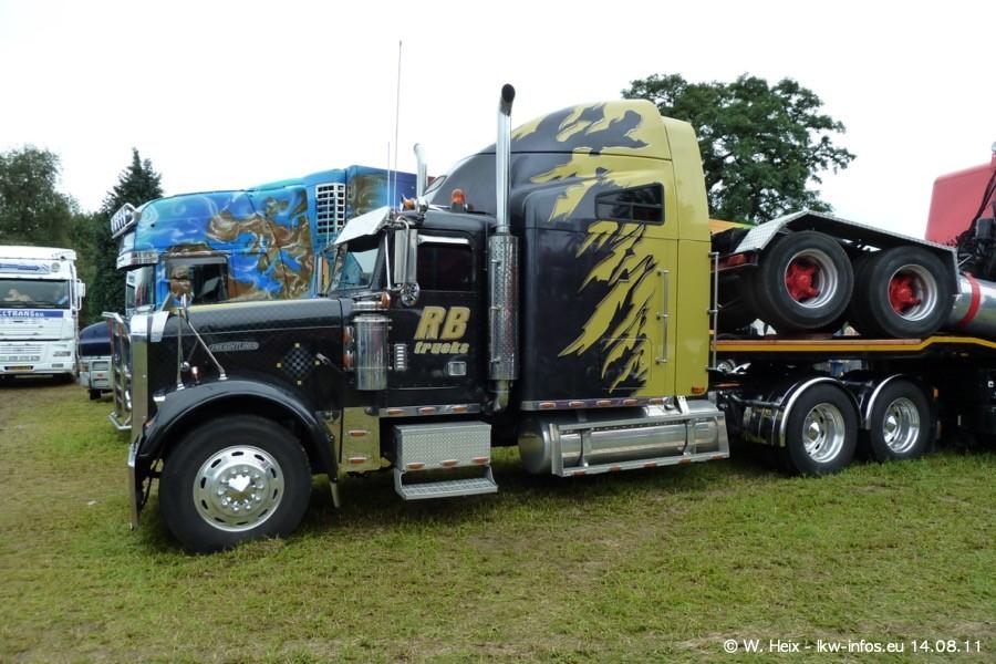 20110814-Truckshow-Bekkevoort-00478.jpg