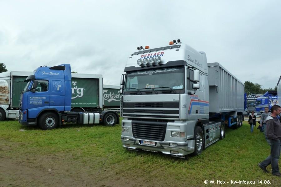 20110814-Truckshow-Bekkevoort-00479.jpg