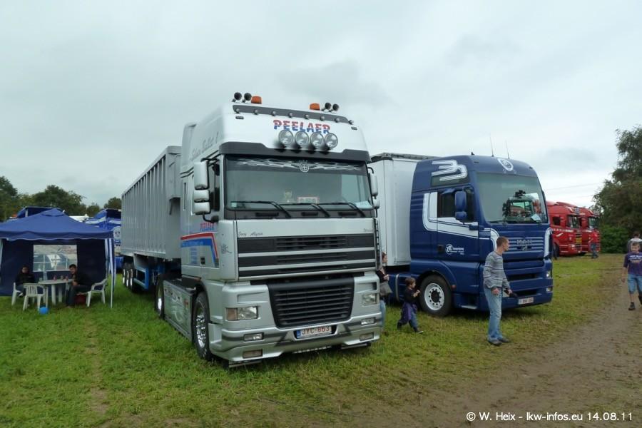 20110814-Truckshow-Bekkevoort-00480.jpg