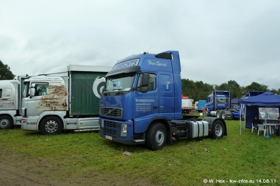 20110814-Truckshow-Bekkevoort-00481.jpg