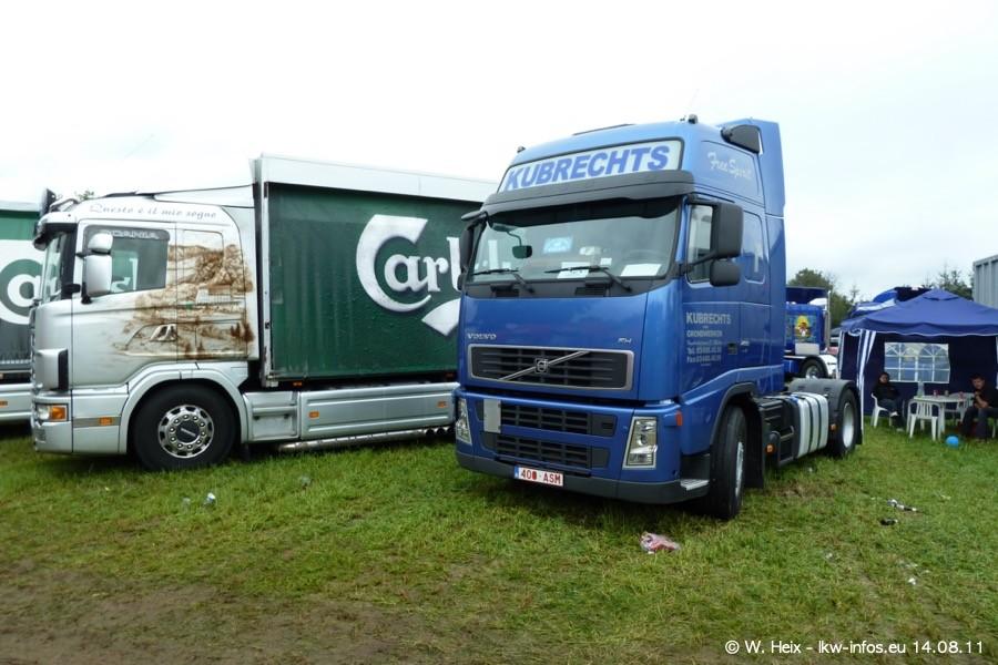 20110814-Truckshow-Bekkevoort-00482.jpg