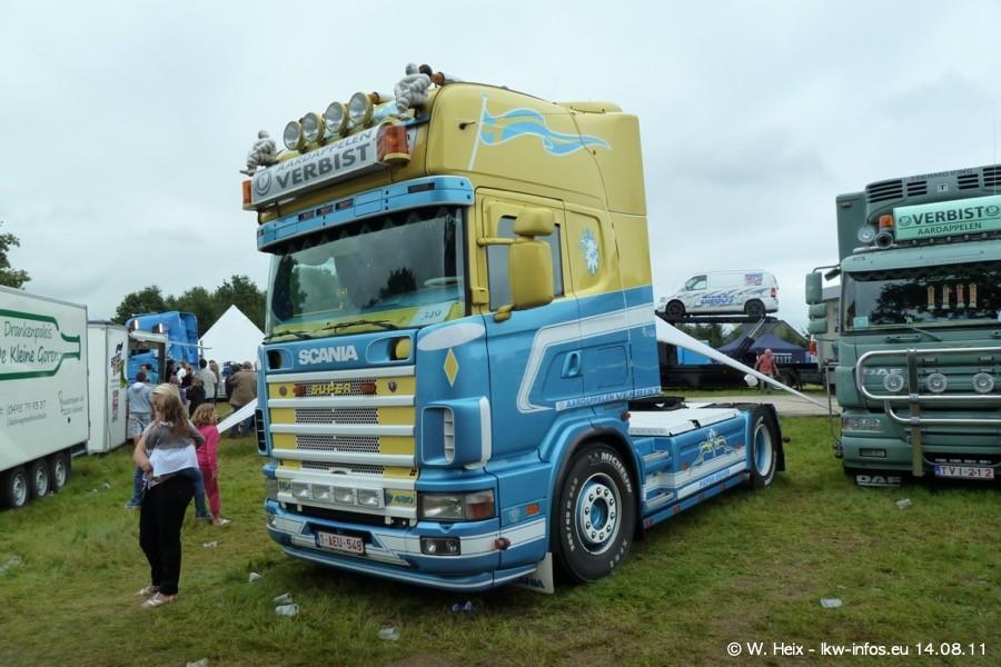 20110814-Truckshow-Bekkevoort-00483.jpg