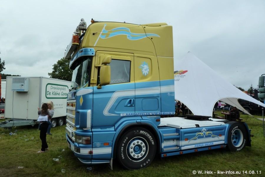 20110814-Truckshow-Bekkevoort-00484.jpg
