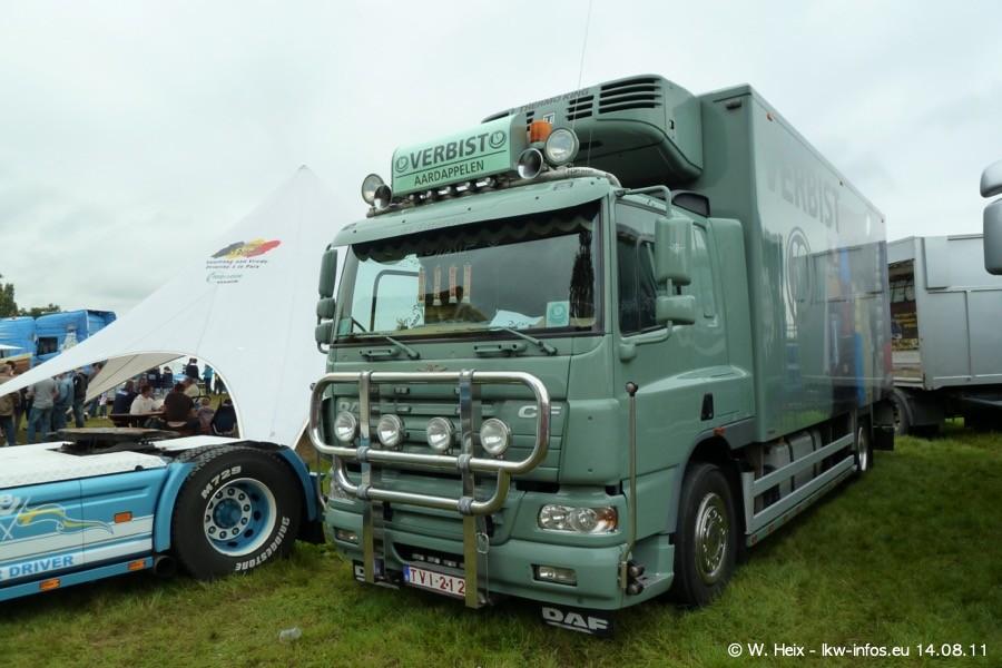 20110814-Truckshow-Bekkevoort-00485.jpg