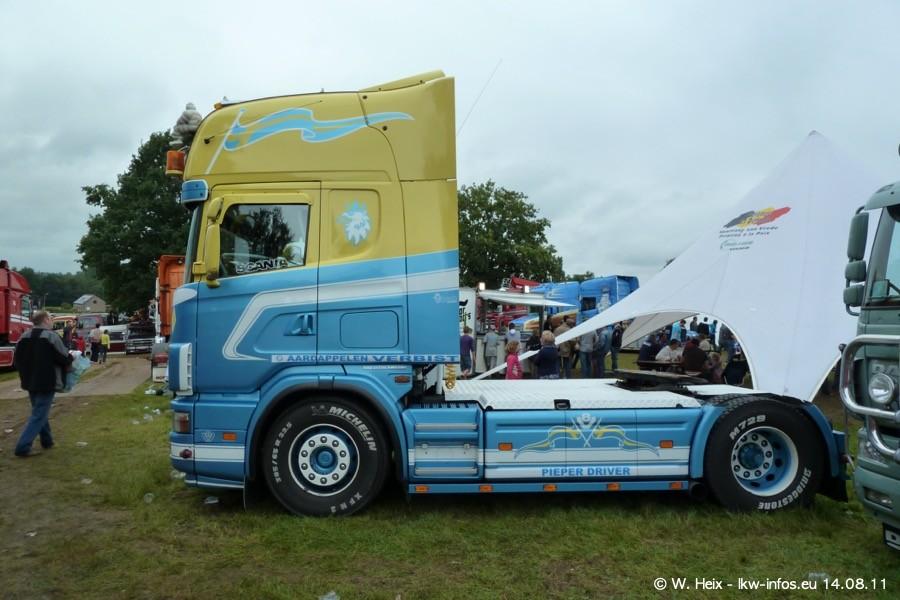 20110814-Truckshow-Bekkevoort-00486.jpg