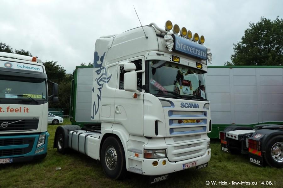 20110814-Truckshow-Bekkevoort-00487.jpg