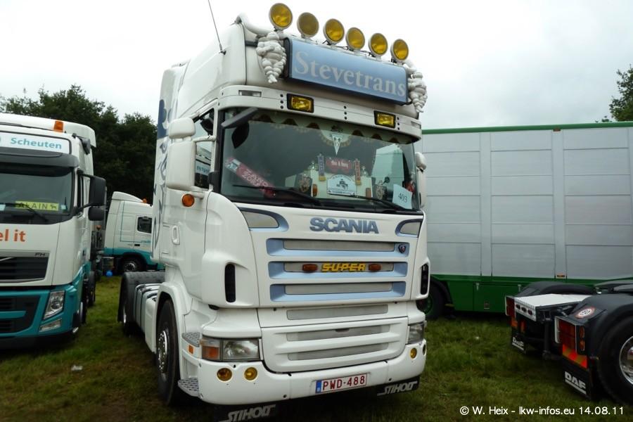 20110814-Truckshow-Bekkevoort-00488.jpg