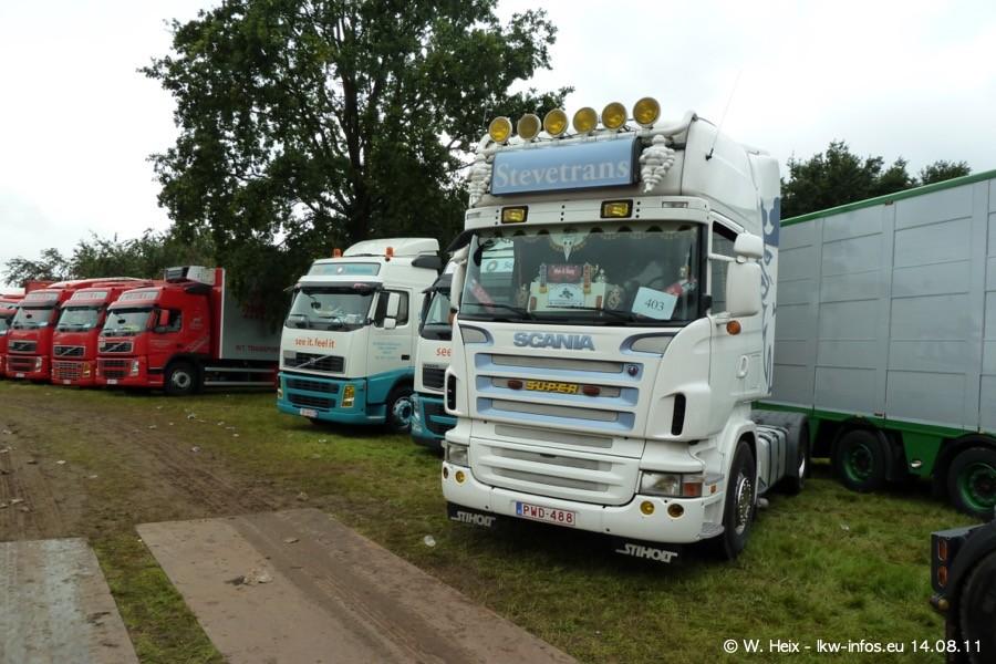 20110814-Truckshow-Bekkevoort-00489.jpg