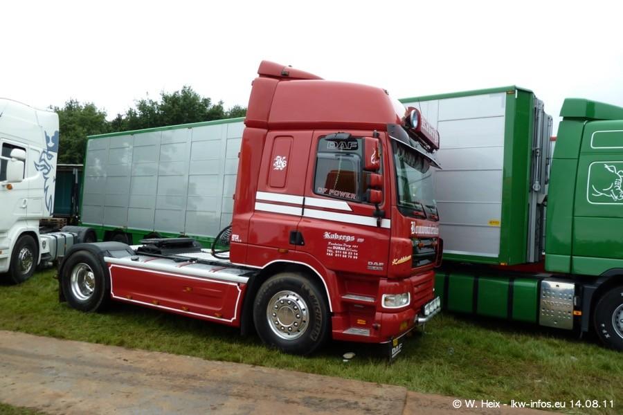 20110814-Truckshow-Bekkevoort-00490.jpg