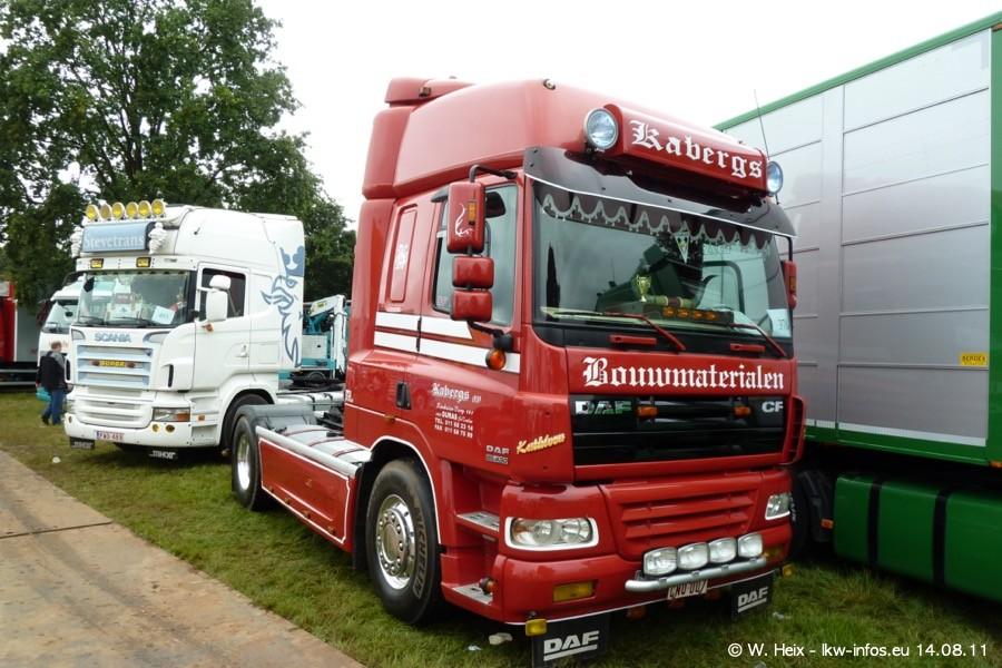 20110814-Truckshow-Bekkevoort-00491.jpg