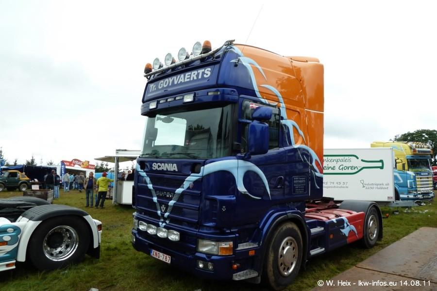 20110814-Truckshow-Bekkevoort-00492.jpg