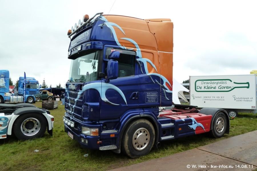 20110814-Truckshow-Bekkevoort-00493.jpg