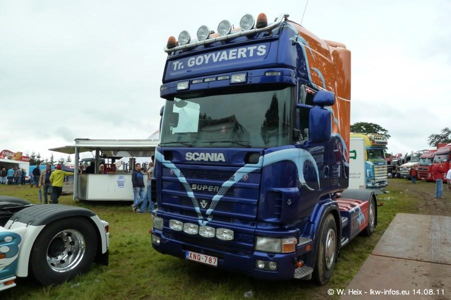 20110814-Truckshow-Bekkevoort-00494.jpg