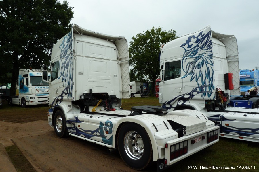 20110814-Truckshow-Bekkevoort-00495.jpg