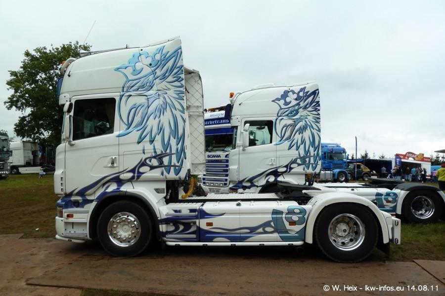 20110814-Truckshow-Bekkevoort-00496.jpg