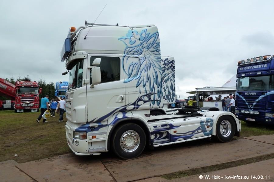 20110814-Truckshow-Bekkevoort-00497.jpg