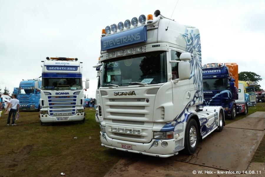 20110814-Truckshow-Bekkevoort-00498.jpg