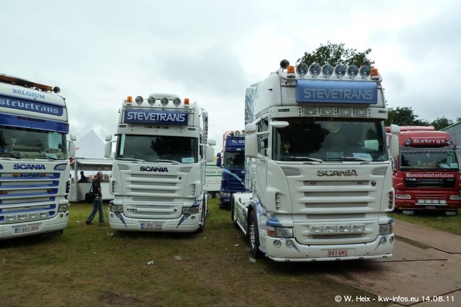 20110814-Truckshow-Bekkevoort-00499.jpg