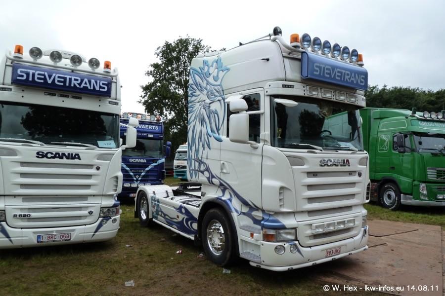 20110814-Truckshow-Bekkevoort-00500.jpg