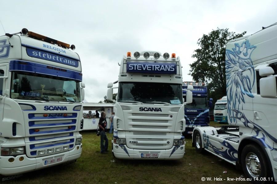 20110814-Truckshow-Bekkevoort-00501.jpg