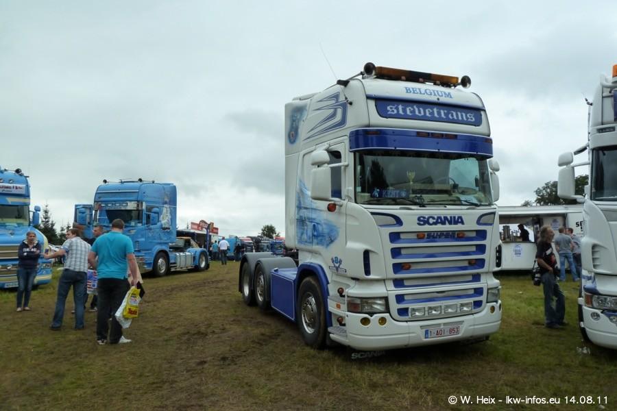 20110814-Truckshow-Bekkevoort-00502.jpg