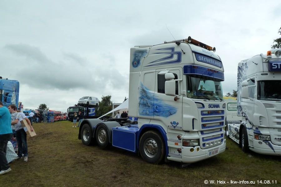 20110814-Truckshow-Bekkevoort-00503.jpg
