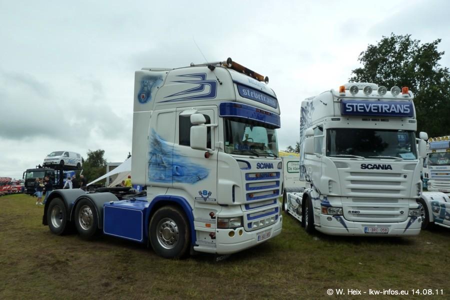 20110814-Truckshow-Bekkevoort-00504.jpg