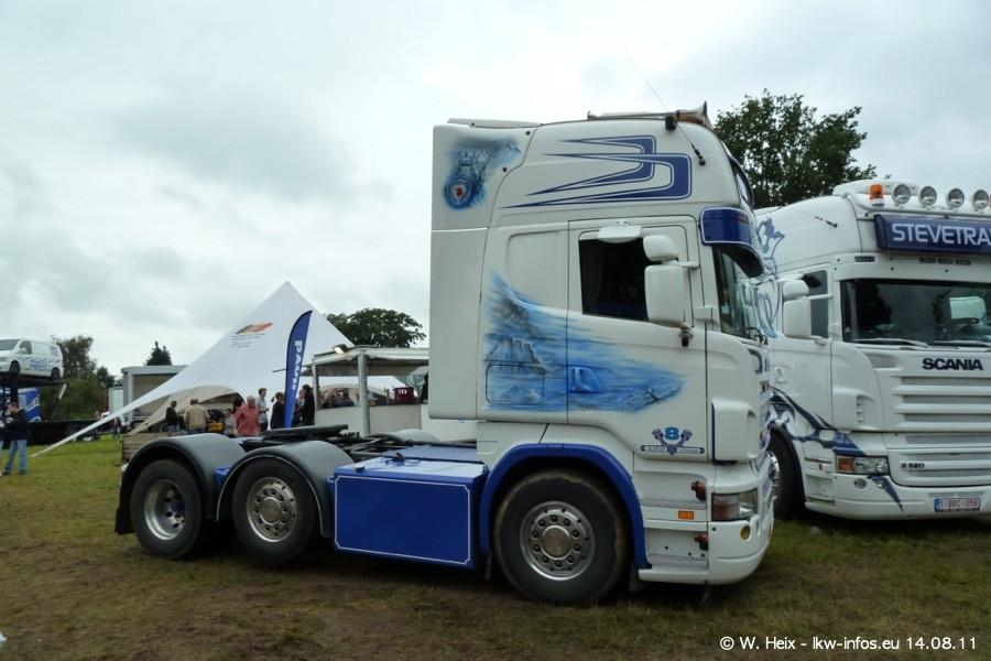 20110814-Truckshow-Bekkevoort-00505.jpg