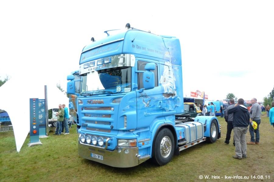 20110814-Truckshow-Bekkevoort-00506.jpg