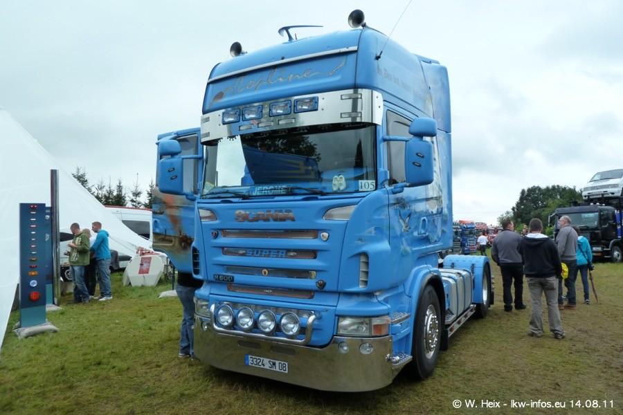 20110814-Truckshow-Bekkevoort-00507.jpg
