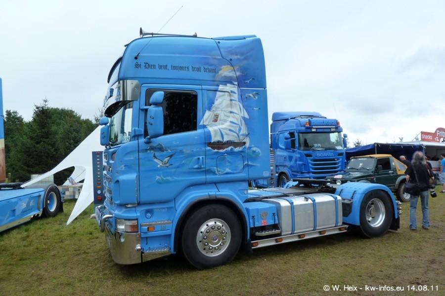 20110814-Truckshow-Bekkevoort-00508.jpg