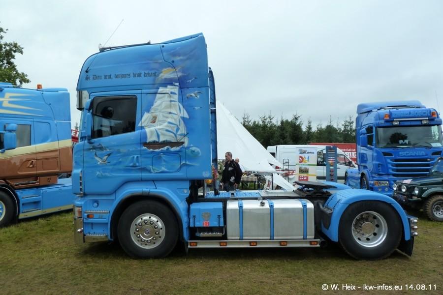 20110814-Truckshow-Bekkevoort-00509.jpg