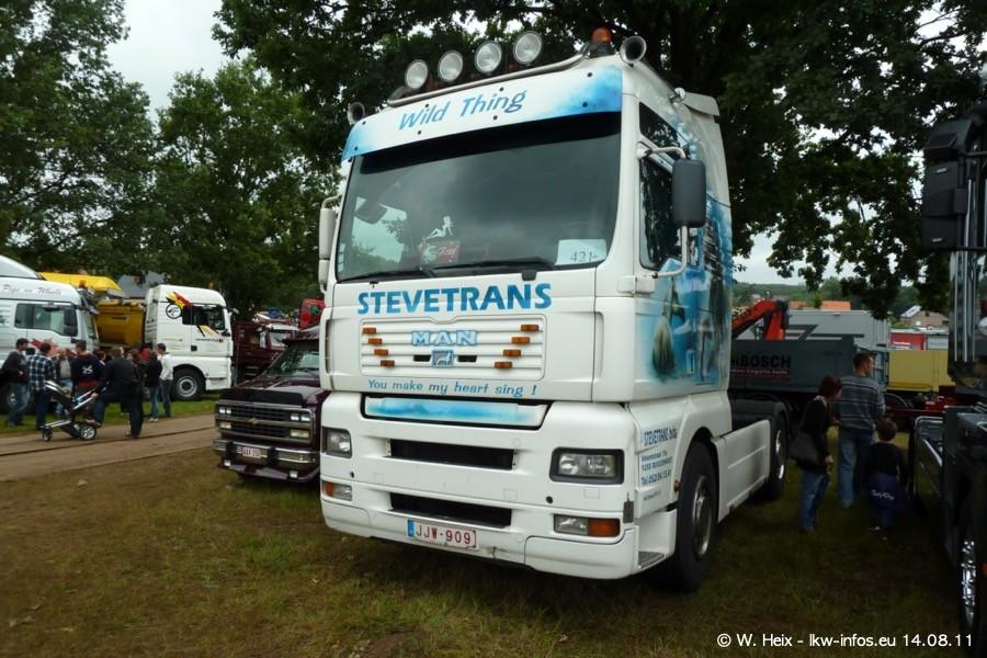 20110814-Truckshow-Bekkevoort-00510.jpg