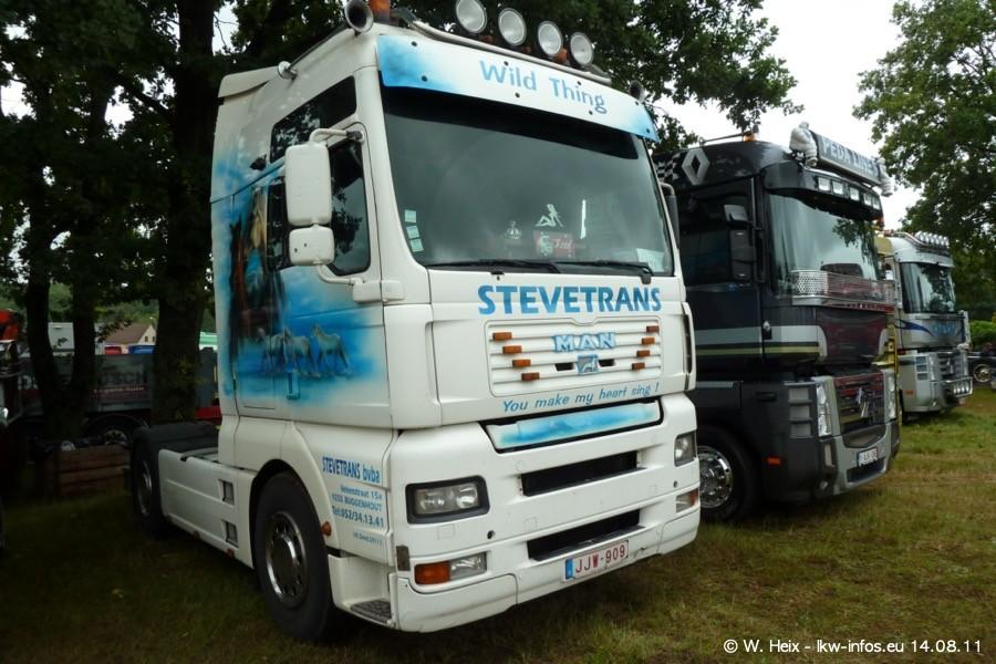 20110814-Truckshow-Bekkevoort-00511.jpg