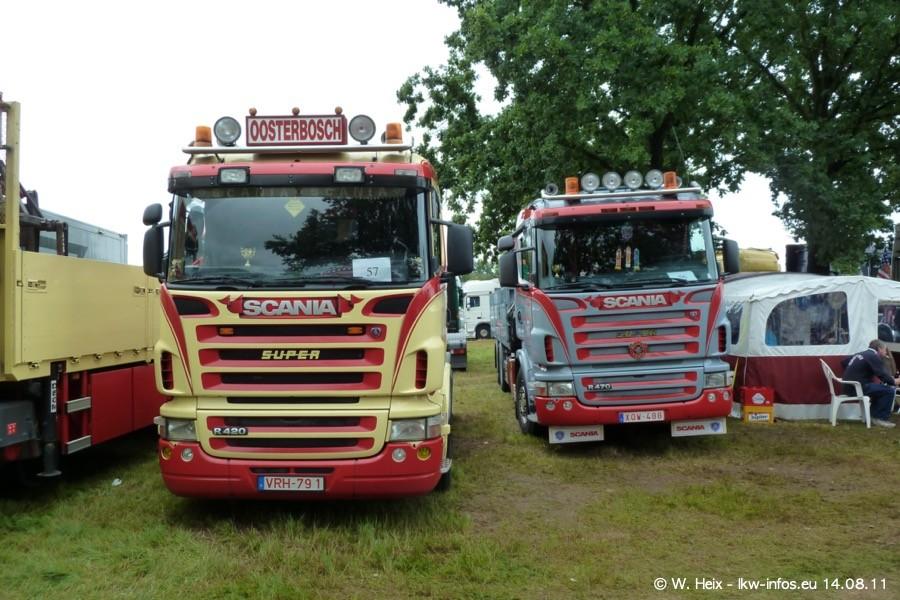 20110814-Truckshow-Bekkevoort-00512.jpg