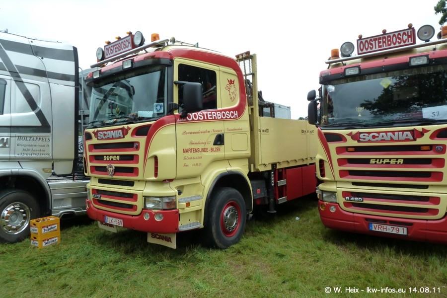 20110814-Truckshow-Bekkevoort-00513.jpg