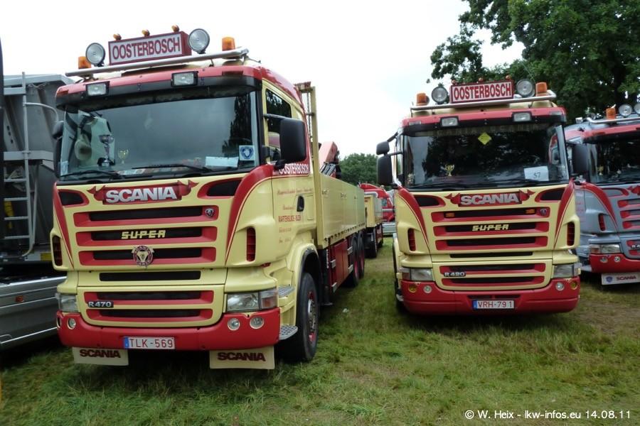 20110814-Truckshow-Bekkevoort-00514.jpg