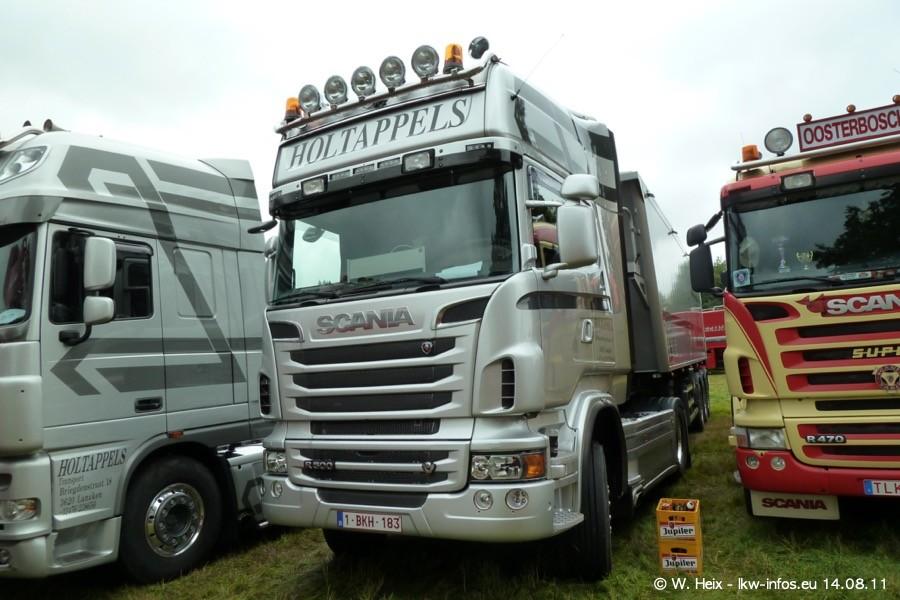 20110814-Truckshow-Bekkevoort-00515.jpg