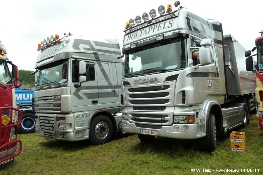 20110814-Truckshow-Bekkevoort-00516.jpg