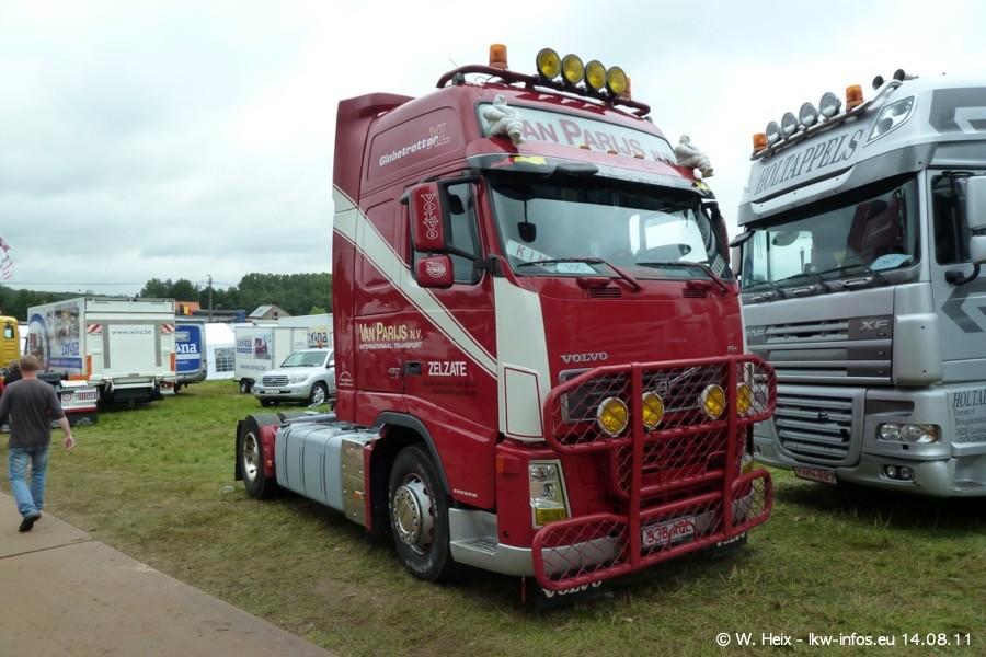 20110814-Truckshow-Bekkevoort-00517.jpg