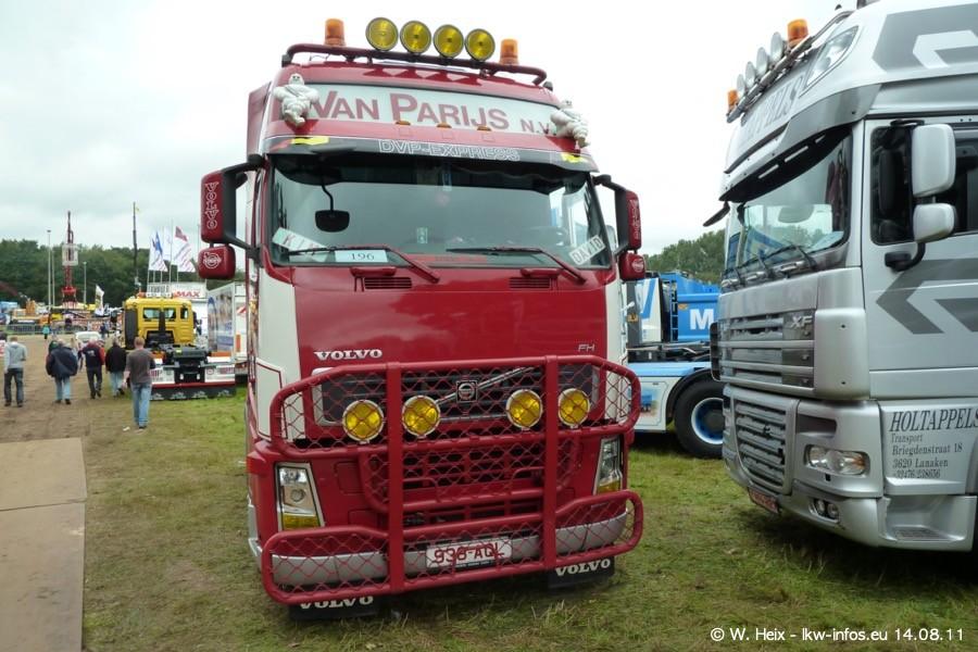 20110814-Truckshow-Bekkevoort-00518.jpg
