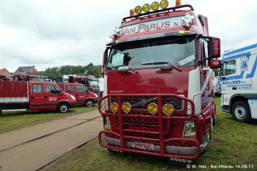 20110814-Truckshow-Bekkevoort-00519.jpg
